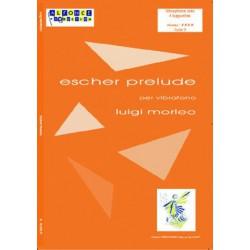 Escher prelude