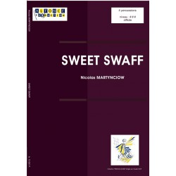 Sweet Swaff