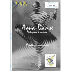 Aqua Danse