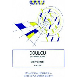 Doulou