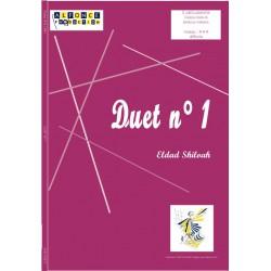 Duet n 1