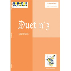 Duet n 3