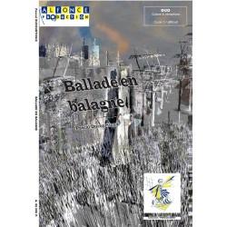 Ballade en Balagne