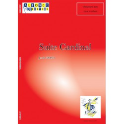 Suite cardinal