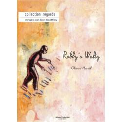 Robby s waltz