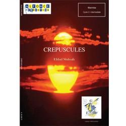 Crepuscules