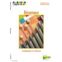 Récurrence