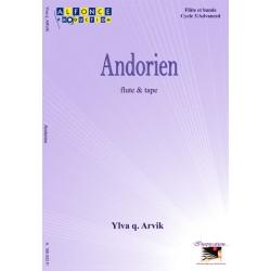 Andorien