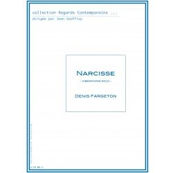 Narcisse