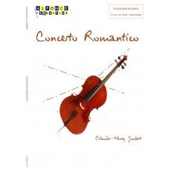 Concerto Romentico
