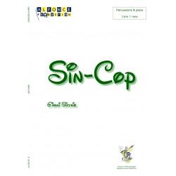 Sin cop