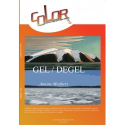 Gel/Degel