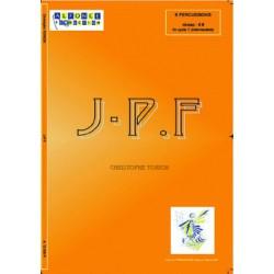 J-P.F.