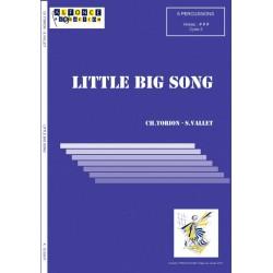 Little big song