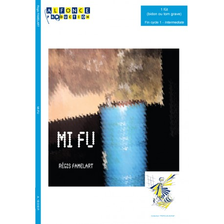 Mi-Fu