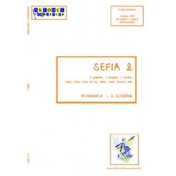 Sefia 2