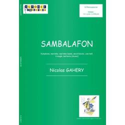 Sambalafon