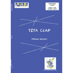 Teta Clap
