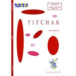 Titchak