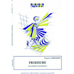 Froissure