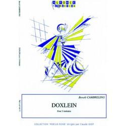 Doxlein