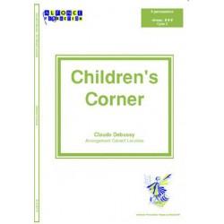 Children s Corner