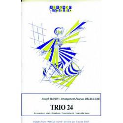 Trio 24