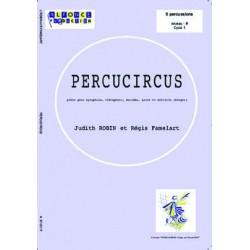 Percucircus