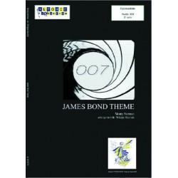 James Bond Theme