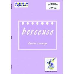Berceuse