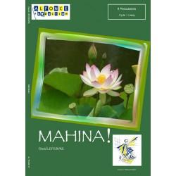Mahina !