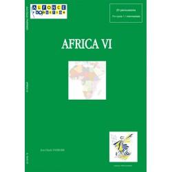 Africa VI