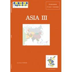 Asia III