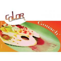 Gouach'