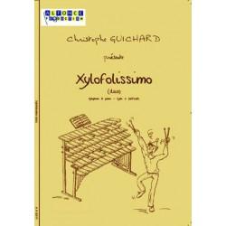 Xylofolissimo (duo)