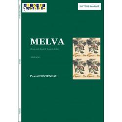Melva