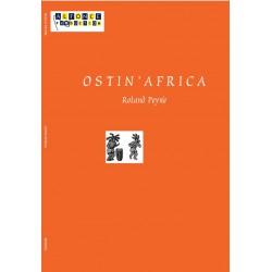 Ostin Africa