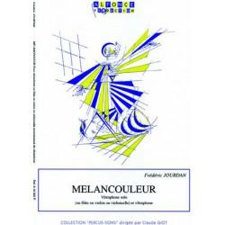 Melancouleur