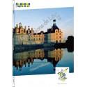 Impressions de Loire