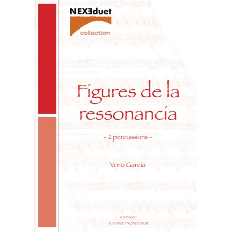 Figures de la ressonancia