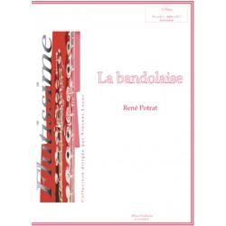 La Bandolaise