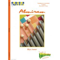 Abmiram