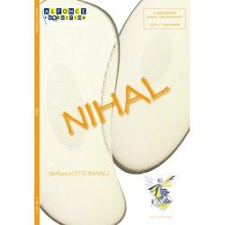 Nihal