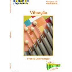 Vibraçao