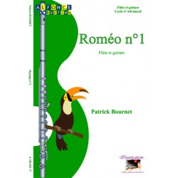 Roméo N° 1