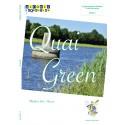 Quai green