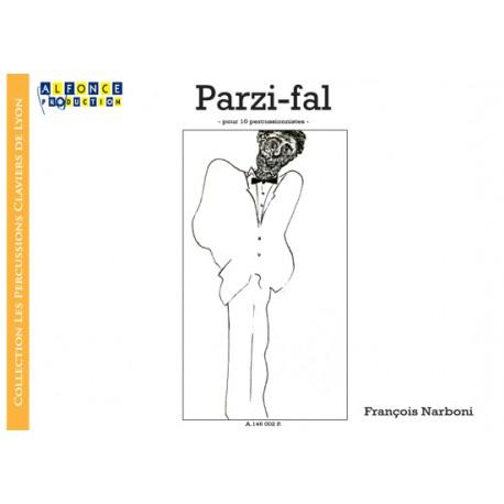 Parzi-Fal