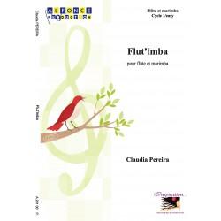 Flut'imba