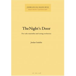 The Night's Door