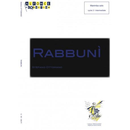 Rabbuni